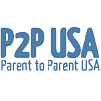 Parent to Parent USA
